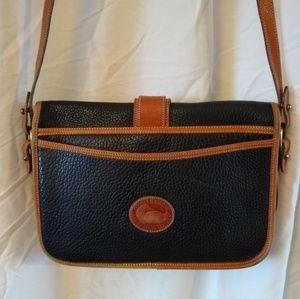 Dooney & Bourke Bags - Vintage Dooney and Bourke